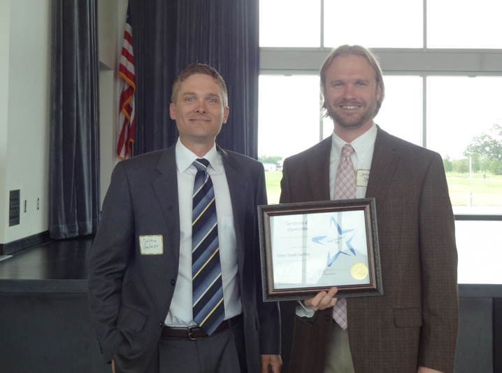 Attorneys-honored-for-pro-bono-work