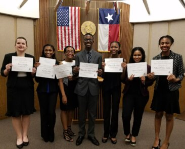 West-Brook-Students-Compete-in-Mock-Trial
